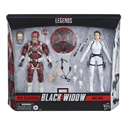 MARVEL LEGENDS SERIES 6-INCH RED GUARDIAN AND MELINA VOSTOKOFF Figure 2-Pack - in pck.jpg