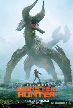 monster_hunter_ver8.jpg