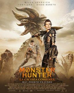 monster_hunter_ver4.jpg