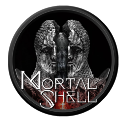 mortalshell icon.png