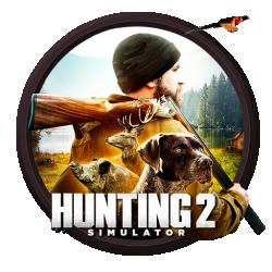 Hunting Simulator 2 001 512 x 512 PNG.png