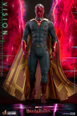 vision-sixth-scale-figure-by-hot-toys_marvel_gallery_6046e0d3be1a6.jpg