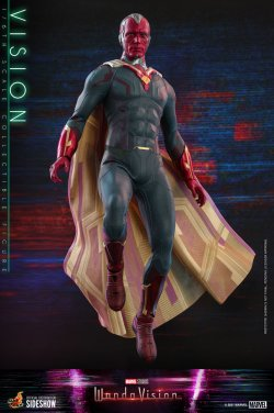 vision-sixth-scale-figure-by-hot-toys_marvel_gallery_6046e0d4ce594.jpg