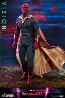 vision-sixth-scale-figure-by-hot-toys_marvel_gallery_6046e0d5df2d4.jpg