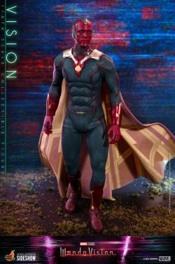 vision-sixth-scale-figure-by-hot-toys_marvel_gallery_6046e0d6a2bc0.jpg