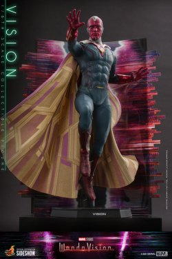 vision-sixth-scale-figure-by-hot-toys_marvel_gallery_6046e0d7b9fee.jpg