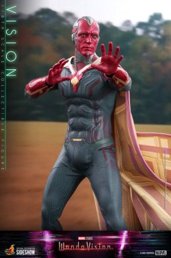 vision-sixth-scale-figure-by-hot-toys_marvel_gallery_6046e0d8c857f.jpg