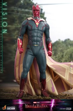 vision-sixth-scale-figure-by-hot-toys_marvel_gallery_6046e0d81c139.jpg