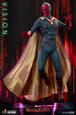 vision-sixth-scale-figure-by-hot-toys_marvel_gallery_6046e0d420f07.jpg