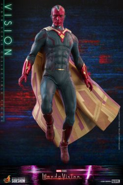 vision-sixth-scale-figure-by-hot-toys_marvel_gallery_6046e0d476f1f.jpg