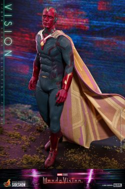 vision-sixth-scale-figure-by-hot-toys_marvel_gallery_6046e0d645ad9.jpg