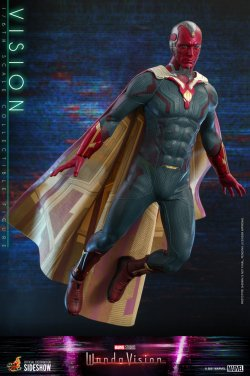 vision-sixth-scale-figure-by-hot-toys_marvel_gallery_6046e0d709cd0.jpg