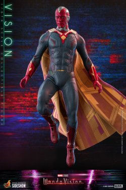 vision-sixth-scale-figure-by-hot-toys_marvel_gallery_6046e0d58877b.jpg