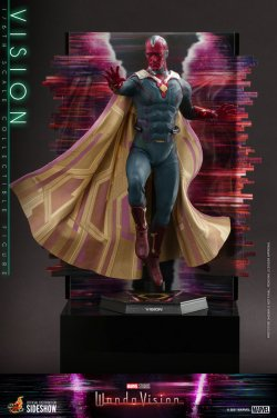vision-sixth-scale-figure-by-hot-toys_marvel_gallery_6046e0d76466d.jpg