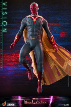 vision-sixth-scale-figure-by-hot-toys_marvel_gallery_6046e0d531922.jpg