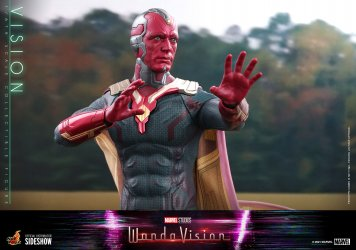 vision-sixth-scale-figure-by-hot-toys_marvel_gallery_6046e123ec188.jpg