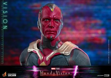 vision-sixth-scale-figure-by-hot-toys_marvel_gallery_6046e124b6667.jpg