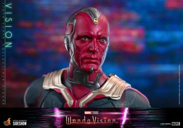 vision-sixth-scale-figure-by-hot-toys_marvel_gallery_6046e1251f97e.jpg
