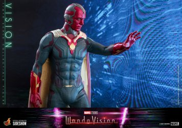 vision-sixth-scale-figure-by-hot-toys_marvel_gallery_6046e12455eaa.jpg