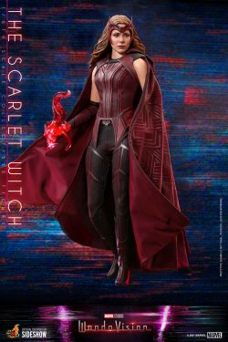 the-scarlet-witch-sixth-scale-figure-by-hot-toys_marvel_gallery_6046e6d1ea5b5.jpg