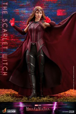 the-scarlet-witch-sixth-scale-figure-by-hot-toys_marvel_gallery_6046e6d2cafb2.jpg
