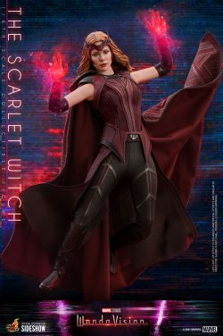 the-scarlet-witch-sixth-scale-figure-by-hot-toys_marvel_gallery_6046e6d39d15a.jpg