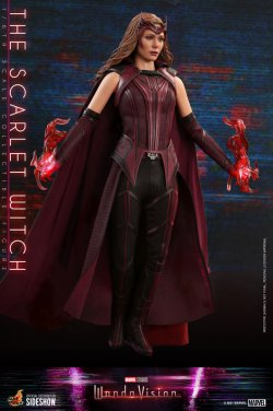 the-scarlet-witch-sixth-scale-figure-by-hot-toys_marvel_gallery_6046e6d45a831.jpg