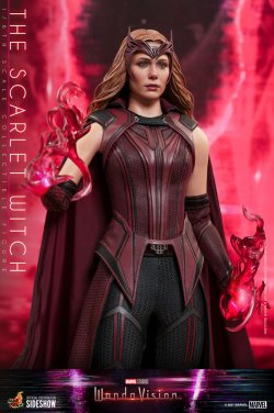 the-scarlet-witch-sixth-scale-figure-by-hot-toys_marvel_gallery_6046e6d63fbda.jpg