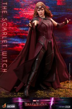 the-scarlet-witch-sixth-scale-figure-by-hot-toys_marvel_gallery_6046e6d69e03c.jpg