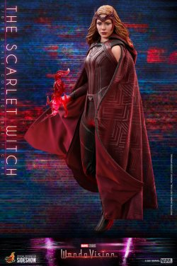the-scarlet-witch-sixth-scale-figure-by-hot-toys_marvel_gallery_6046e6d2523f4.jpg