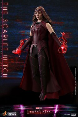 the-scarlet-witch-sixth-scale-figure-by-hot-toys_marvel_gallery_6046e6d4024bf.jpg