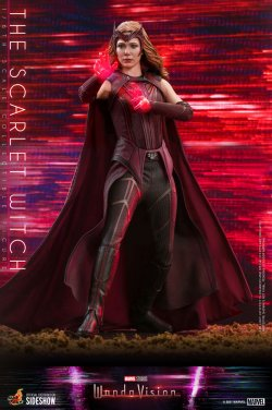 the-scarlet-witch-sixth-scale-figure-by-hot-toys_marvel_gallery_6046e6d5200af.jpg