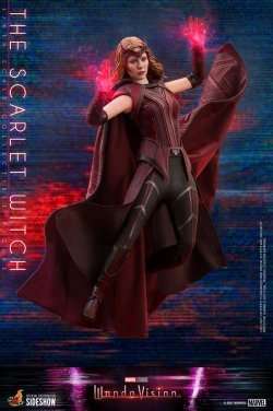 the-scarlet-witch-sixth-scale-figure-by-hot-toys_marvel_gallery_6046e6d333942.jpg