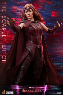 the-scarlet-witch-sixth-scale-figure-by-hot-toys_marvel_gallery_6046e6d704452.jpg