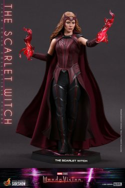 the-scarlet-witch-sixth-scale-figure-by-hot-toys_marvel_gallery_6046e6d766004.jpg