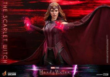 the-scarlet-witch-sixth-scale-figure-by-hot-toys_marvel_gallery_6046e6ee84202.jpg