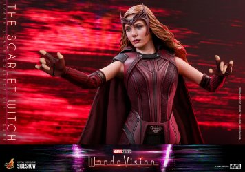 the-scarlet-witch-sixth-scale-figure-by-hot-toys_marvel_gallery_6046e6ef6c6c3.jpg