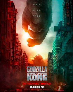 godzillavskong-konghand-poster.jpg