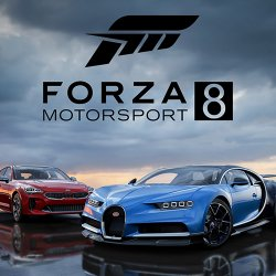 forza-motorsport-8-pc-xbox-one-cover.jpg