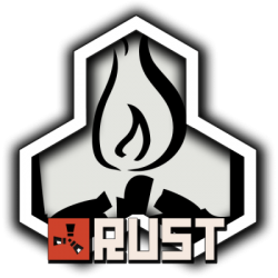 rustconsole icon.png