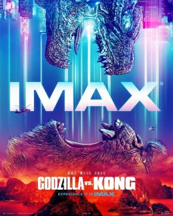 IMAX GvK poster.jpg
