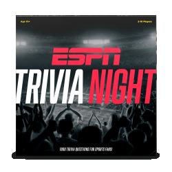 ESPN_Box_Front_1300x1300.png