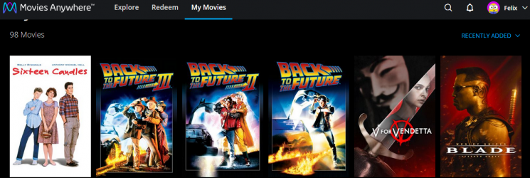 2021-03-16 11_34_19-My Movies _ Movies Anywhere — Mozilla Firefox.png