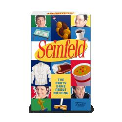 Seinfeld_box_Front-bird_1300x1300.png
