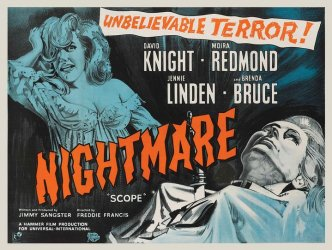 HAMMER_VOL6_poster_A_NIGHTMARE_lo-res_72dpi_1512px_720x.jpg