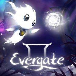 evergate icon.jpg