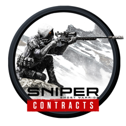 snipercon2 icon.png