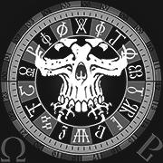 Necromunda icon.png