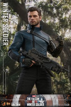 winter-soldier_marvel_gallery_605a11c4a4d10.jpg