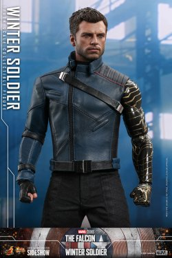 winter-soldier_marvel_gallery_605a11c61be84.jpg